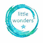 Little Wonders logo.jpg