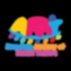 AMT-logo(300dpi).png
