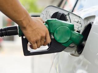 Convirtiendo el plástico a Gasolina