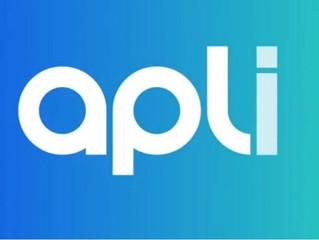 APLI, la app que cambiará la forma de reclutamiento de personal en México.