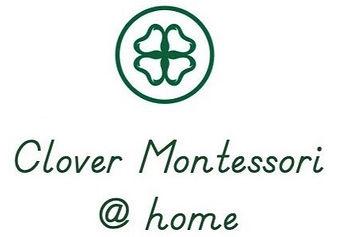 Logo%20Clover%40home_ok_edited.jpg
