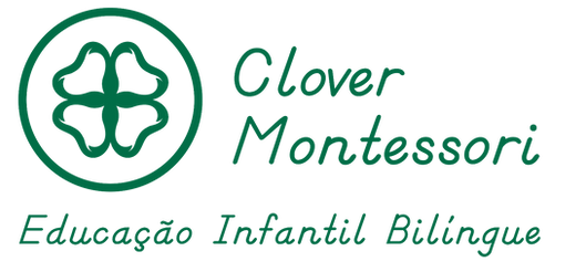 clover_logo_final2-03_edited.png