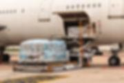 aereo2.jpg
