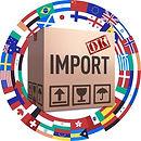import2_edited.jpg
