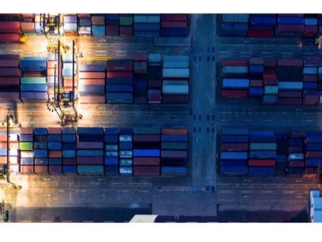 Boletín N°1 sobre Comercio Exterior - ARGENTINA