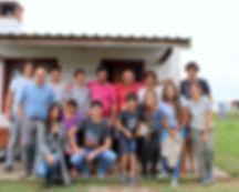 PABLO-MENDEZ-Foto-3-1024x822.jpg