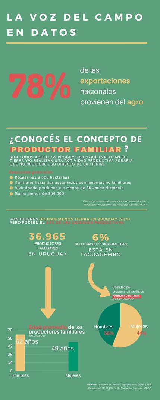 Infografía-_Martínez_y_Vassallucci_pages