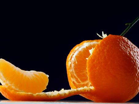 Colocaciones de mandarinas a EEUU explican un incremento del 22% de las ventas de empresas citrícola