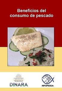 beneficios_del_consumo_page-0001.jpg