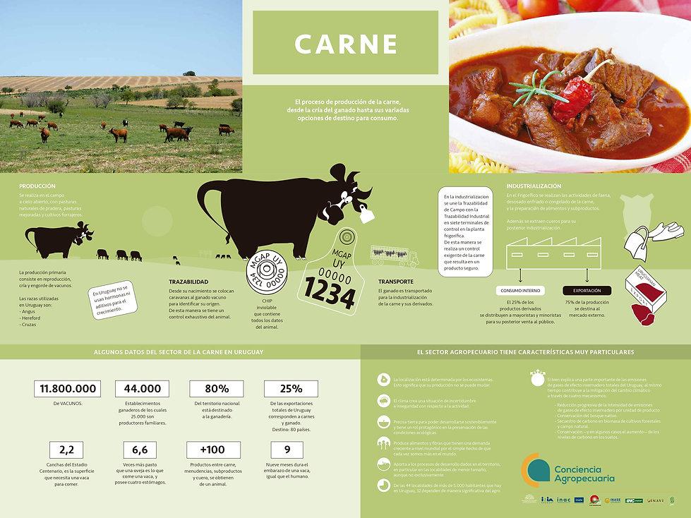 Afiche_Carne final baja_page-0001.jpg