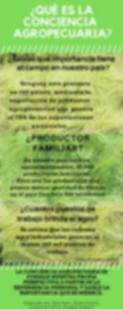 Comunicar el campo folleto (2).jpg
