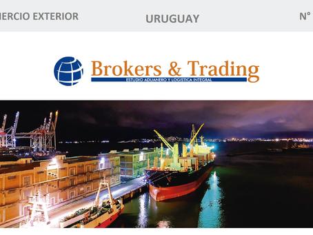 Unión de Exportadores planteó estrategia de mediano y largo plazo que permita duplicar las ventas al