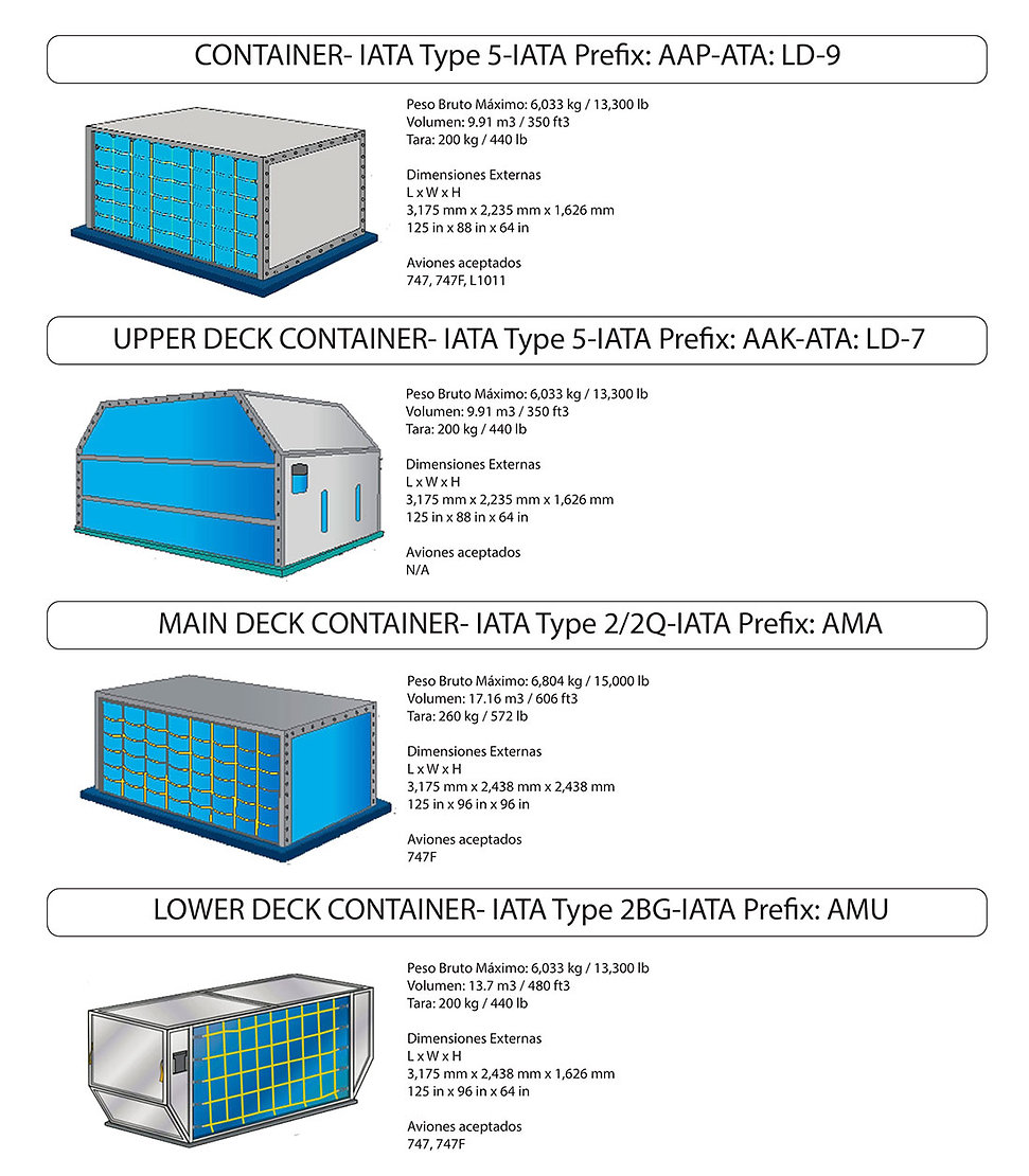 containers-6.jpg