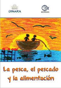 la_pesca_el_pescado_y_la_alimentacion_pa