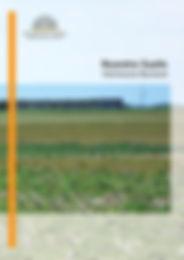 libro-nuestro-suelo-patrimonio-nacional-