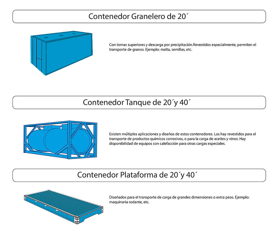 containers-9.jpg