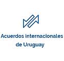 acuerdos internacionales.png