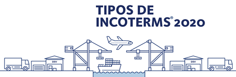 Tipos_Incoterms_2020_1280x420 02.png
