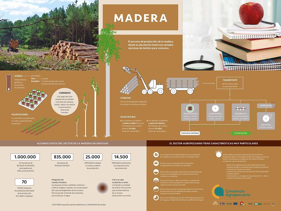 Afiche_Madera final baja_page-0001.jpg