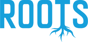 Final Roots Logo.png