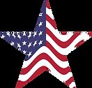 PinClipart.com_clipart-flag_2941.png