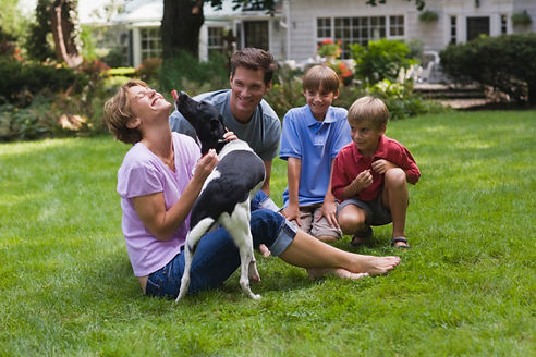 family-and-dog-in-yard.jpg