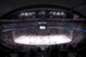 avalanche-colorado-hockey-nhl-wallpaper-