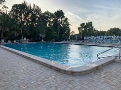 pool good