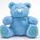 Thumbnail: Auzy Bear for Non-Speaking Kids (English Only)
