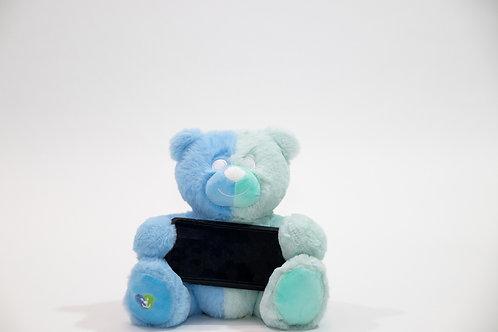 Zoli Cellphone and Tablet Holder Bear