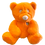 Thumbnail: Ory Alphabets and Numbers Bear (Bilingual)