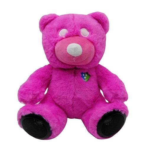 Tori's Speaker Bear Limited Pre-Orders