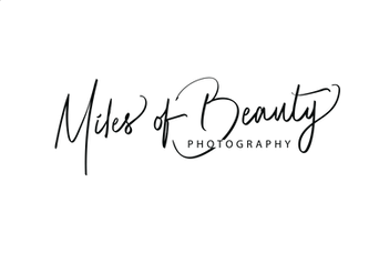 Miles-of-Beauty-black-hires.png