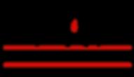 Miles-of-Beauty-logo-black-noslogan.png