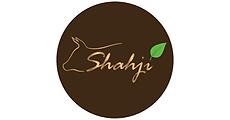 shahji.png