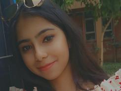 Dimple Hotchandani
