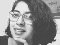 Diksha Chaturvedi