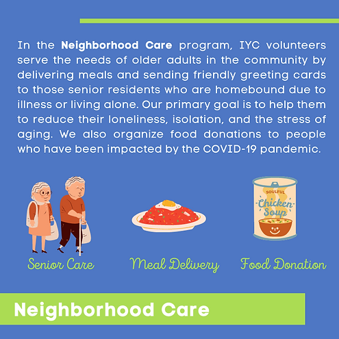 Neighborhood Care Flyer.png