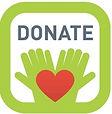 Donate (3).jpg