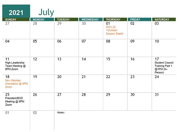Caneldar July21.png