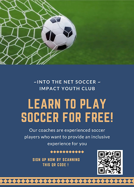 IntoTheNetSoccer-Main Page.png