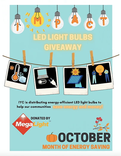 Lightball Given Flyer.png