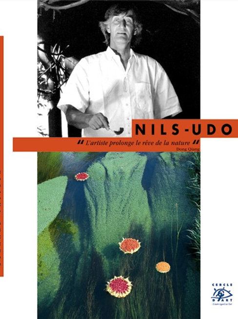 NILS-UDO - par Bernard Vasseur