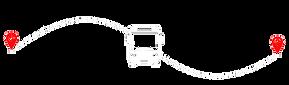 picto navette trajet blanc.png