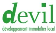 devil-logo-green.png