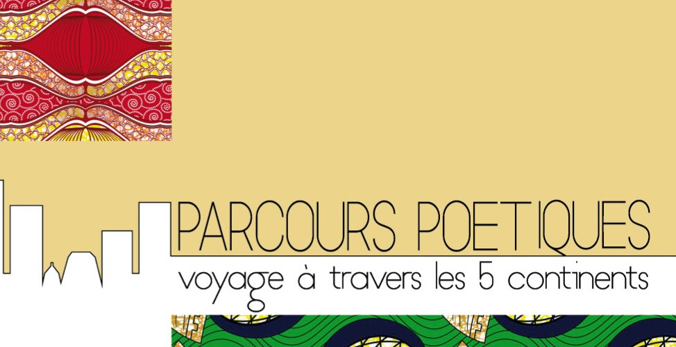 PARCOURS_POETIQUE_planches_edited.jpg