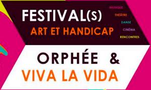 festival Orphée