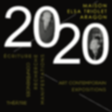 Brochure 2020 recto.png