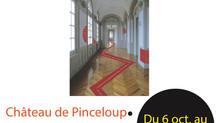 Trait d'union - Aux artistes le patrimoine !
