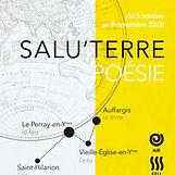 aff_a4_Salu'Terre_Poe%C3%8C%C2%81sie_202